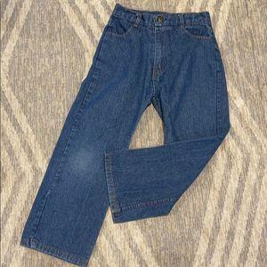 Tuff Guy light blue Jeans sz 4/5